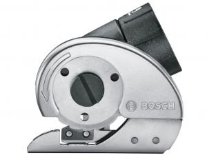 Bosch univerzális vágófeltét IXO sorozathoz