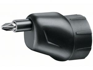 Bosch excenteradapter IXO sorozathoz