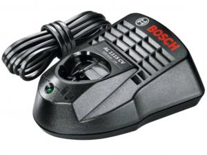Bosch AL 1115 CV - Töltő