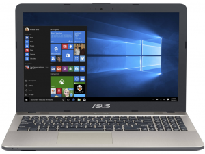 Asus VivoBook Max X541SA XO583T X541SA-XO583T laptop