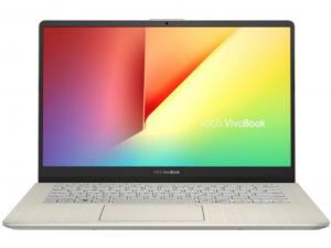 Asus VivoBook S430FA EB280 S430FA-EB280 laptop