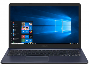Asus X543UA GQ1708TC laptop