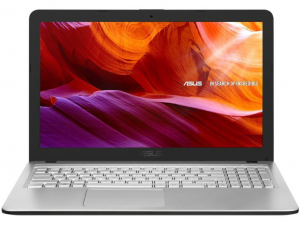 Asus X543UB DM1126 laptop