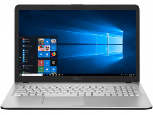 Asus X543UA GQ1829T laptop