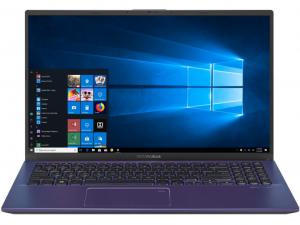 Asus X512FB BQ218T laptop