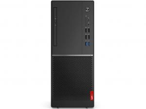 LENOVO V530-15ICB TWR - Intel® Core™ i3 Processzor-8100, 4GB, 1TB HDD