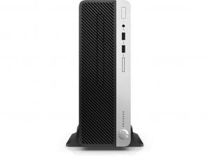 HP ProDesk 400 G5 SFF asztali PC