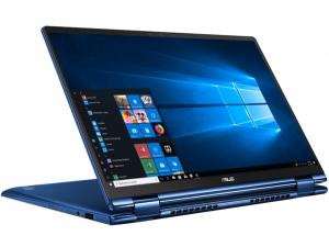 Asus UX362FA EL046TS laptop