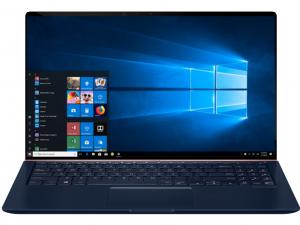 Asus UX533FD A8011T laptop