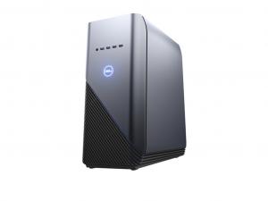 Dell Inspiron 5680 MT - Intel® Core™ i5 Processzor-8400, 8GB, 128GB SSD, 1TB HDD, NVIDIA GTX 1060 6GB, WIn 10