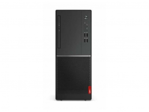 Lenovo V330-15IGM asztali PC - Intel® Celeron J4005, 4GB, 1TB HDD