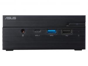 ASUS VivoMini PN60-BB7013MD Számítógép konfiguráció