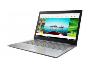 Lenovo IdeaPad 330-15IKB 81DE00WWHV laptop