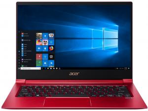Acer Swift 3 SF314-55-56QA NX.H5WEU.023 laptop