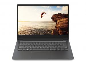 Lenovo IdeaPad 530S 530S-15IKB 81EV00EAHV laptop