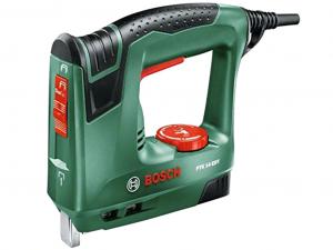 Bosch PTK 14 EDT Tűzőgép