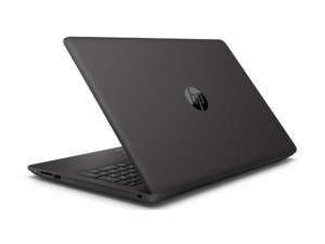 HP 250 G7 6EB62EA 15.6 Matt HD, CELERON N4000 1.1GHZ, 4GB, 500GB HDD, Intel® UHD Graphics 600, FreeDOS, Fekete notebook