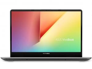 Asus VivoBook S430FA EB283 S430FA-EB283 laptop