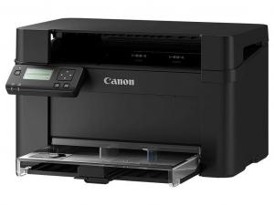 Canon i-SENSYS LBP113w mono lézernyomtató
