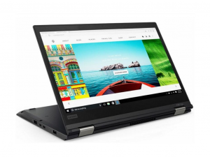 Lenovo Thinkpad X380 Yoga 20LH001JHV laptop