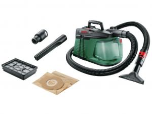 Bosch EasyVac 3 Porszívó 700W