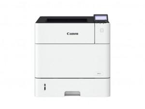 Canon i-SENSYS LBP LBP352x mono lézernyomtató