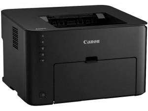 Canon i-SENSYS LBP LBP151dw mono lézernyomtató