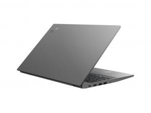 LENOVO THINKPAD E590, 15.6 FHD, Intel® Core™ i7 Processzor-8565U, 8GB, 256GB SSD, WIN10 PRO, Ezüst notebook