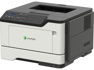 Lexmark MS321dn mono lézernyomtató