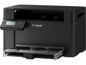 Canon i-SENSYS LBP112 - mono lézernyomtató