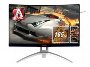AOC AG272FCX6 - 27 Colos Full HD monitor