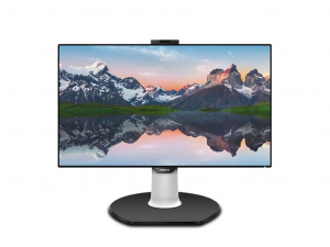 Philips 329P9H00 - 31.5 Colos UHD monitor