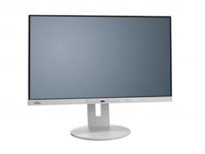 Fujitsu P24-9 TE - 23.8 Colos Full HD LED monitor