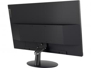 Lenovo L24e-20 - 23.8 Colos Full HD monitor