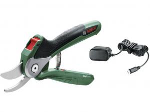 Bosch EasyPrune Akkus metszőolló 3.6V