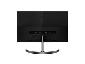 Philips 276E8VJSB - 27 Colos UHD IPS monitor