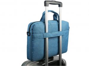 Lenovo T210 15.6 kék notebook táska