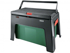 Bosch hordozható doboz