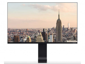 Samsung Space S27R750 - 27 Colos WQHD monitor