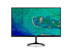 Acer ED246Ybix - 23.8 Colos Full HD monitor