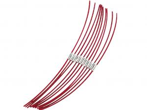 """Bosch extra erős szál 26 cm - ART 26 Combitrim modell """"Pro-Tap"""" száltekercséhez"""
