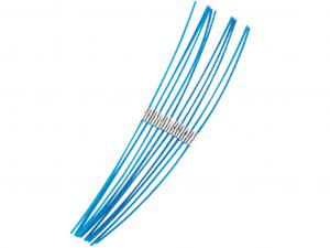 """Bosch extra erős szál 30 cm - ART 30 Combitrim modell """"Pro-Tap"""" száltekercséhez"""