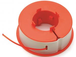 """Bosch """"Pro-Tap"""" indító automatika tekercs - ART szegélynyírókhoz"""
