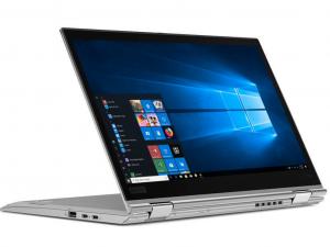 Lenovo Thinkpad X1 Yoga 3 20LF000SHV laptop