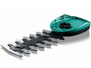 Bosch Multi-Click bokorvágó kés - 12cm, Isio modellekhez