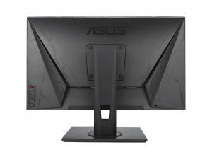 ASUS Gaming MG248QE 24 FHD (1920x1080), 1ms, 144Hz, Free-Sync Monitor