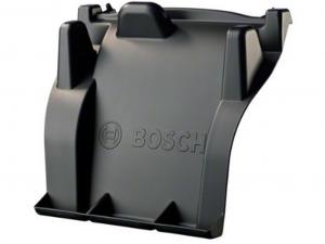 Bosch MultiMulch - Rotak 34, 37, 34LI és 37LI -hez