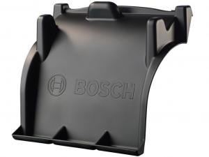 Bosch MultiMulch - Rotak 40, 43, és 43LI -hez
