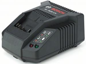 Bosch AL 3620 CV Töltő 36V