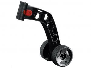 Bosch kerék (tartozék) - ART 23/26-18LI és ART 24/27/30 szegélynyírókhoz